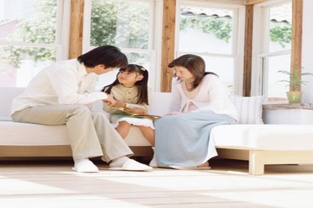 迪庆怀孕期亲子鉴定哪里准,怀孕的时候可以做亲子鉴定吗